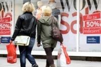 L'économie allemande redémarre, alimentée par la consommation