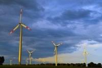 Berlin et Paris veulent intensifier leur coopération sur l'énergie