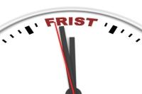 Combien de temps dure un recrutement en Allemagne ?