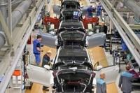 Nouvelle coalition en Allemagne : quelles attentes dans les entreprises ?
