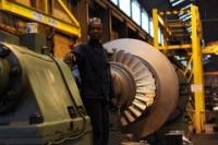CIDAL Constructeurs allemands ciblent Afrique