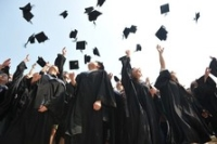 CIDAL Universités allemandes parmi les meilleures mondiales