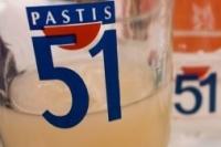 Beispiel einer erfolgreichen französischen Firma: Pernod Ricard erobert den deutschen Markt