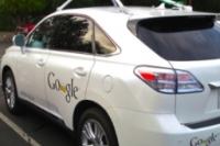 Autos ohne Fahrer: Frankreich will Führer sein