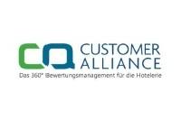Interview Customer Alliance