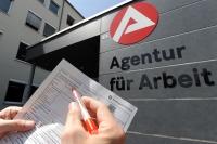Comment transférer ses allocations chômage en Allemagne ?