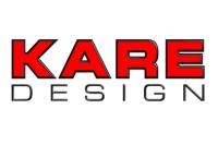 Rekrutierung französischsprachiger Buchhalter für Frankreich: Das Beispiel von KARE Design
