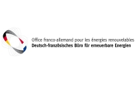 Stellenangebote und Rekrutierung für französischsprachige Assistenten: Das Beispiel des Deutsch-französischen Büros für erneuerbare Energien