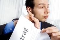 Richtig den Arbeitsvertrag in Frankreich kündigen: So können Sie beim Jobwechsel verhandeln