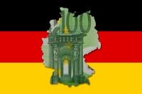 Différences de salaires en Allemagne