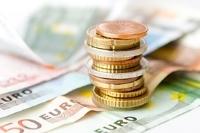 Vermögen und Einkommen in Frankreich und Deutschland im Vergleich