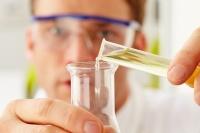 Emploi et stage en Allemagne chimie biologie sciences