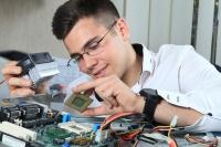 Trouver des offres d'emploi dans le domaine de l'informatique en Allemagne