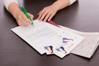 Modèles et exemples gratuits de CV allemands
