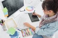 Où trouver des offres d'emploi et de stages en Allemagne dans le domaine culturel et artistique ?