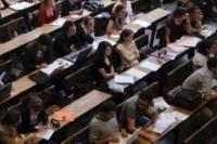Sciences Po et la Freie Uni en Allemagne, une histoire de plus de 30 ans