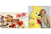 Exemple d'entreprise allemande à Bonn : Haribo, petit ourson deviendra grand