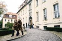 Etudes à Berlin : une nouvelle génération d'Européens