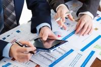 La vente en France et en Allemagne : focus sur les principales différences