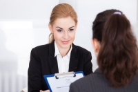 Lebenslauf im Vertriebsbereich: 5 Tipps für eine erfolgreiche Bewerbung in Frankreich