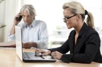 Worauf sollte man bei einer Bewerbung in einem französischen mittelständischen Unternehmen (PME) achten?