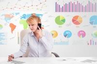 Muster eines französischen Lebenslaufes für einen Produktmanager: 5 Tipps für eine erfolgreiche Bewerbung im Marketing