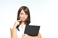 Muster eines französischen Lebenslaufs für eine kaufmännische Assistentin: 5 Tipps für eine erfolgreiche Bewerbung im Vertrieb