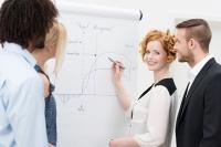 Muster eines französischen Lebenslaufs im Projektmanagement: 5 Tipps für eine erfolgreiche Bewerbung