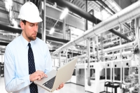 Muster eines französischen Lebenslaufs im Ingenieurwesen: 5 Tipps für eine erfolgreiche Bewerbung