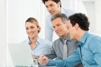 Muster eines französischen Lebenslaufs: 5 Tipps für einen erfolgreichen Einstieg eines Geschäftsführers als Arbeitnehmer