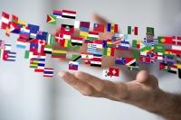 Muster eines französischen Lebenslaufs eines internationalen Managers: 5 Tipps für eine erfolgreiche Bewerbung