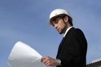 5 Tipps für einen erfolgreichen französischen Lebenslauf als Projektingenieur