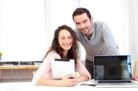 Beispiel eines französischen Lebenslauf eines Webdesigners: 5 Tipps für eine erfolgreiche Bewerbung