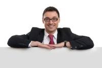 5 Tipps für einen erfolgreichen französischen Lebenslauf als Gebietsverkaufsleiter