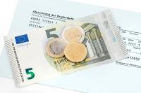 Le salaire minimum légal en Allemagne