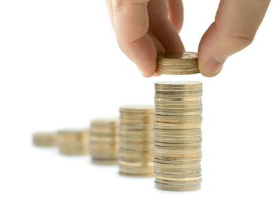 Votre Salaire En Autriche Toutes Les Infos Pratiques Connexion