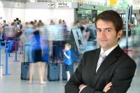 Jobwechsel: Deutsche sind weniger mobil als die Franzosen