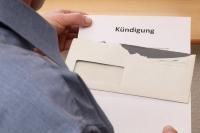 Licenciement en Allemagne calculer le préavis