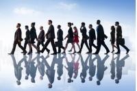 Tipps für berufsbedingte Grenzgänger - Wohnen in Deutschland und arbeiten in Frankreich?