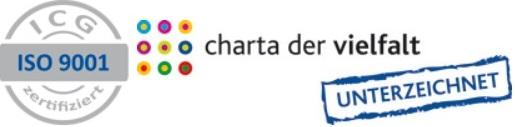 ISO_Charta_515x127