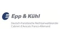 Epp & Kühl