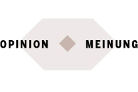 Wachstum: Frankreich und Deutschland gleichauf