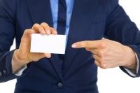 Motivationsschreiben: Welche Höflichtskeitsformeln gehören in eine französische Bewerbung?