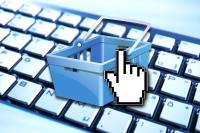 E-Commerce in Frankreich und Rahmenbedingungen für die Startup-Gründung
