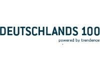 Le baromètre de l'emploi des ingénieurs en Allemagne :  Les meilleurs employeurs
