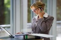 Vers des quotas de femmes en Allemagne pour l'accès aux postes à responsabilité