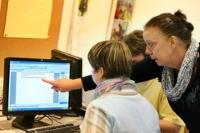 Vers un soutien personnalisé pour la recherche d'emploi en Allemagne
