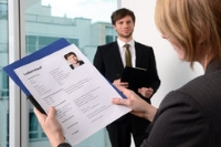 CIDAL Parler allemand un atout sur le marché du travail