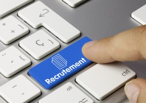 Offre d'emploi pour les meilleurs profils franco-allemands