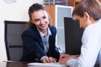 Le CV en Suisse : règles et exemples